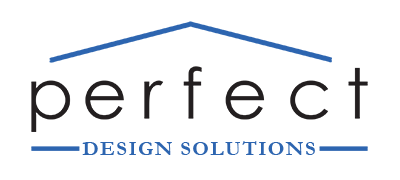 Perfect Design Solutions Logo